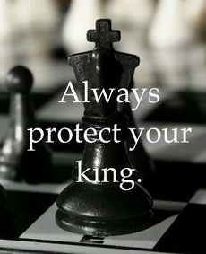 chess-quote