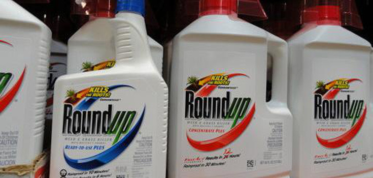 pesticides_roundup_bottles