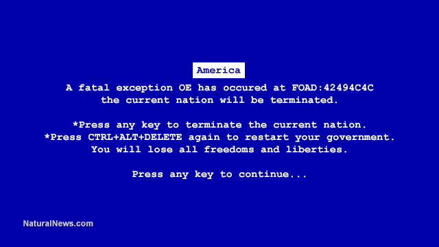 America-Blue-Screen