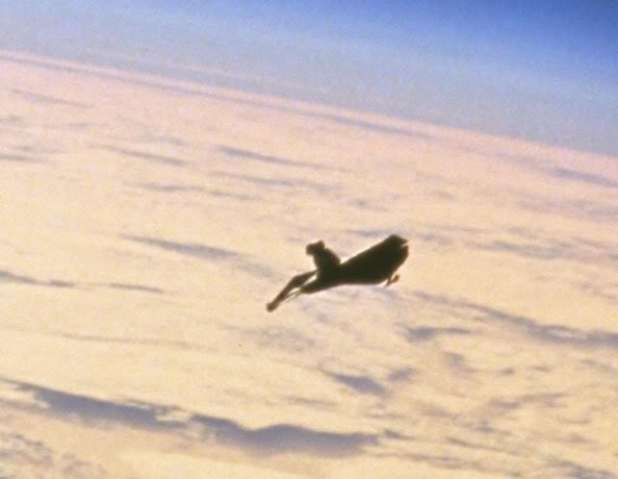 Black Knight Satellite-1