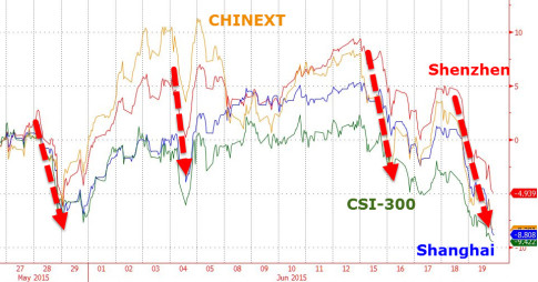 China-stocks-crash