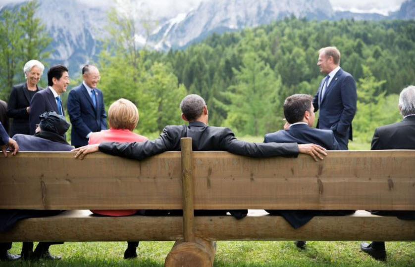 G7-Germany-Obama-1