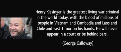 Galloway-Kissinger-Quote