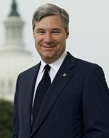 Sheldon_Whitehouse_2010