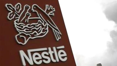 The Food Safety and Drug Administration in Uttar Pradesh said high lead content was found during routine tests on two dozen packets of instant noodles Maggi, manufactured by Nestle in India.