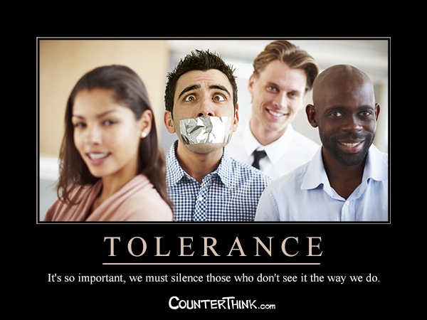 Tolerance-Poster-600