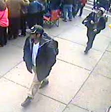 When the FBI went public with photos of the Tsarnaev brothers, asking for help in identifying them, the Bureau denied ever having had previous contact with them