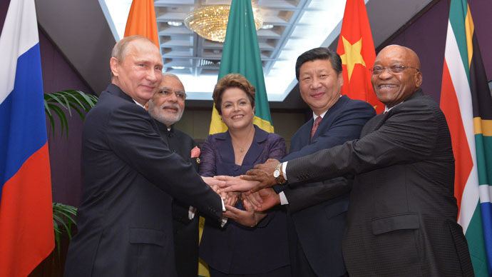 brics-swift-russia-banking