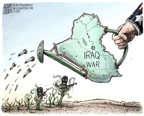 iraq-war-watering_0