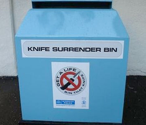 knife-surrender-bin