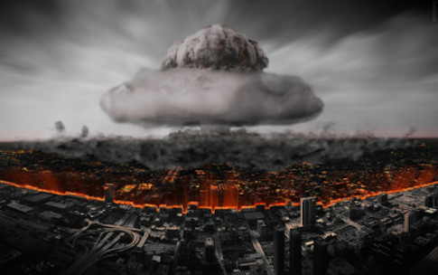 nuclear_explosion_atomic_bomb-ww3-at_the_doors