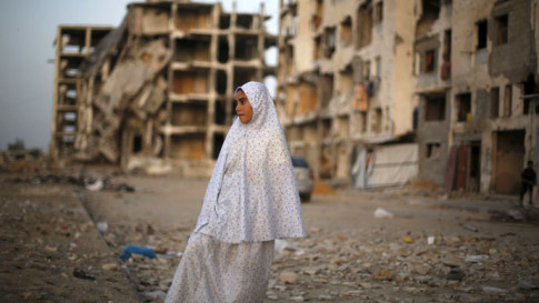 palestinians-submit-evidence-of-war-crimes