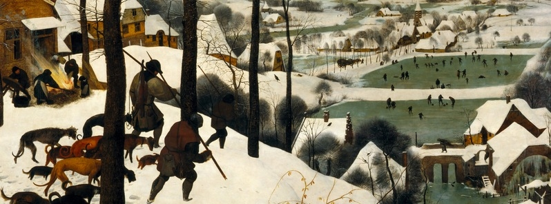 pieter_bruegel_the_elder_huners_in_the_snow_1565
