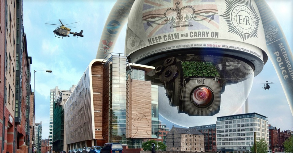 uk-scan-surveillance-nwo-big-brother
