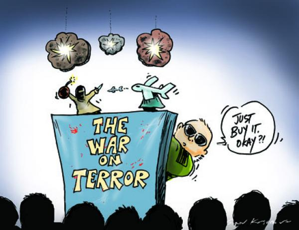 war-on-terror-lr-pic_0