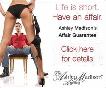 Asley-Madison-Affair