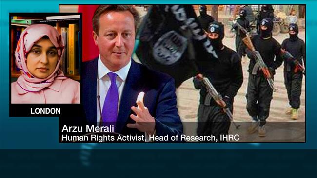 Cameron-ISIL-ISIS-Britain