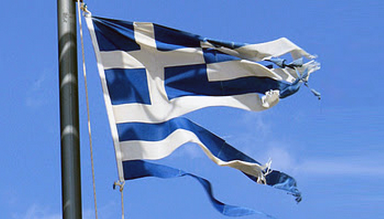 Torn-Greek-Flag