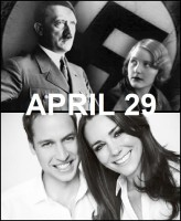 hitler-eva-william-kate