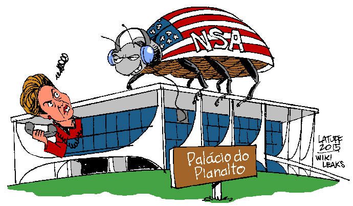 wikileaks_us_spying_brazil