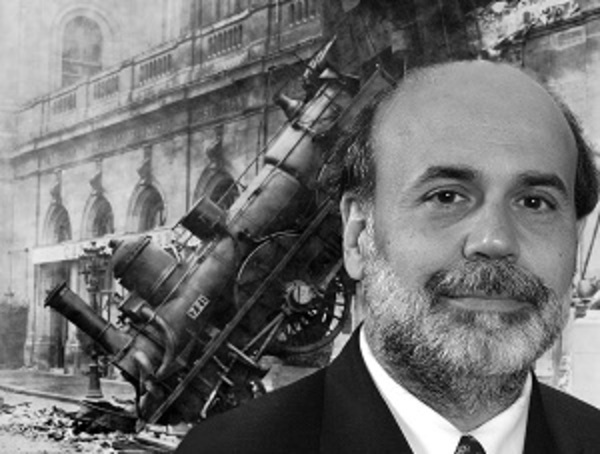 Bernanke_normal