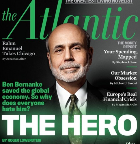 bernanke-the-hero
