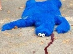 cookie_monster_dead