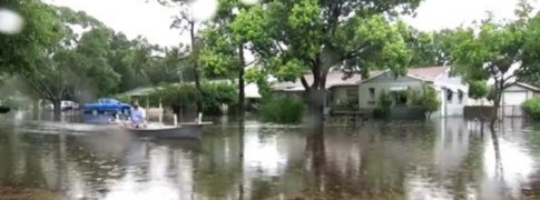florida_flood