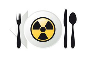 Radiation-Food-Lab