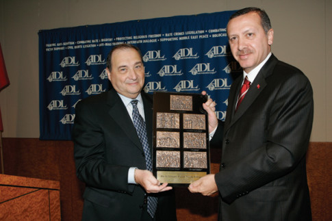 erdogan-receives-adl-award-new-york-10-june-2005