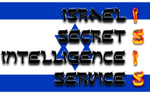 israel-secret-intelligence-service-isis