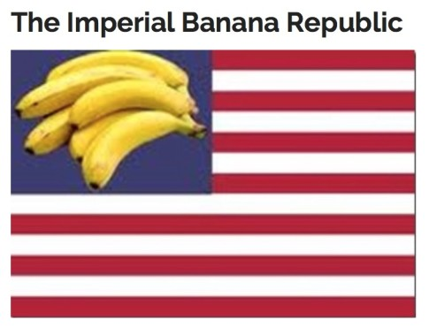 Banana-Republic-1