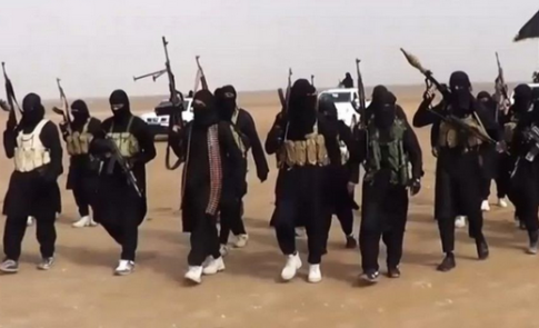 ISIS-Basketball-Shoes