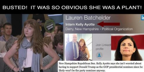 Lauren-Batchelder-Busted