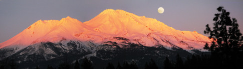 Mount-Shasta-California-1