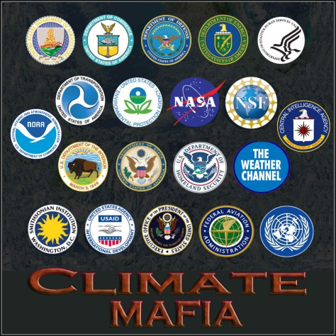 climate-mafia-us-agencies-square