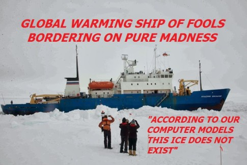 global-warming-ship-of-fools-bordering-on-pure-madness