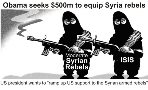 moderate-and-not-so-moderate-rebels