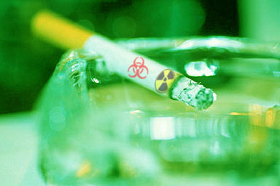 radioactive-cigarette-polonium-tobacco-cancer