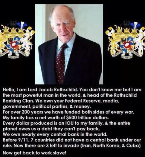 rothschild-jacob1