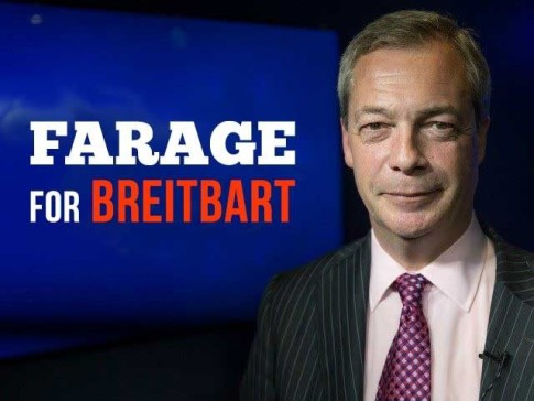 Farage-for-Breitbart