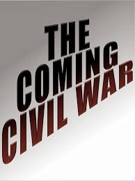 civil-war-coming