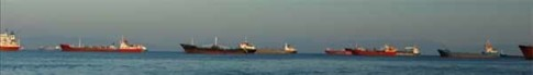 line tankers_0