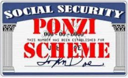 social-security-ponzi