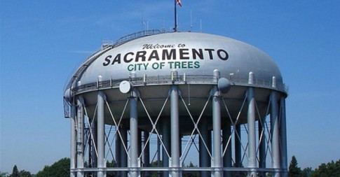 water-supply-cancer-causing-chemical-sacramento