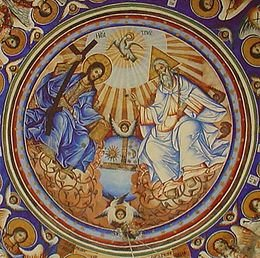 257d6-theholytrinityfrescoontheceilingofthevatopedientrance