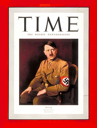 Hitler-Person-Of-The-Year