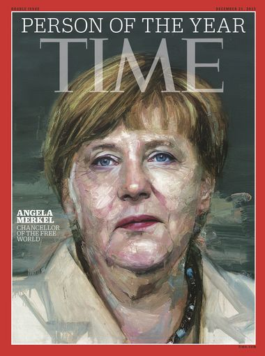 Merkel-TIME-Person-Of-The-Year