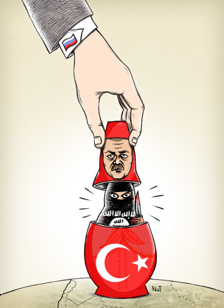 TURKISH-DAESH-MATRIOSHKA-Turkey-ISIS