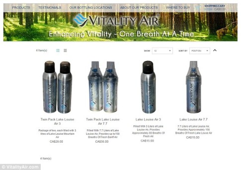 Vitality-Air-Bottled-Air